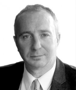 Stuart-May-2012