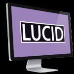 comp_LUCID_shad